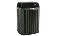 Air Conditioning Service Bay Area