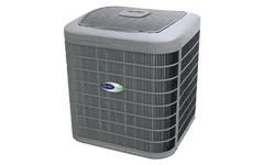 HVAC Services Bay Area