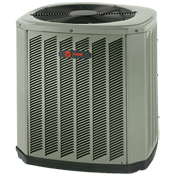XB14 bay area air conditioning services