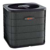 XB300 bay area heating services
