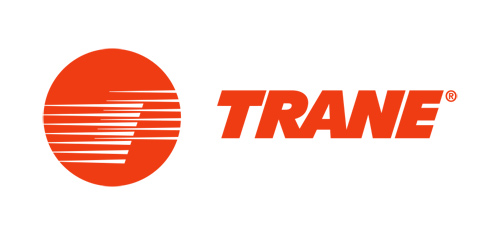 Trane bay area furnace service