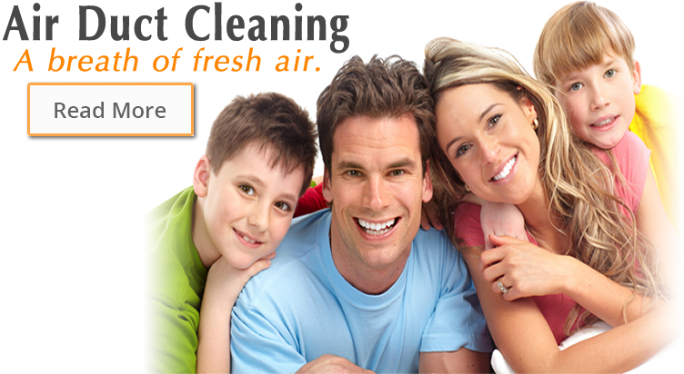 bay area Air Duct installation repair cleaning company