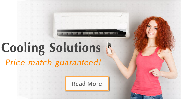 bay area cooling A-C A/C installation repair company