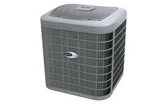 bay area heating repair