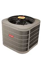bay area air conditioning services