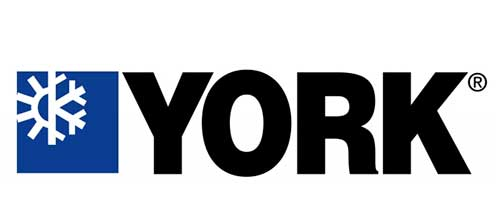 York furnace repair bay area installation