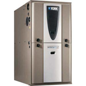 york furnace, furnace installation bay area