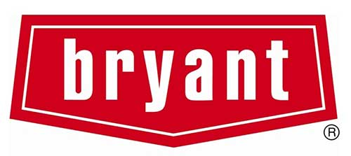 Bryant furnace company bay area