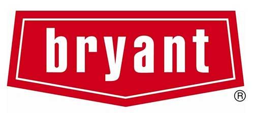 Bryant bay area furnace repair