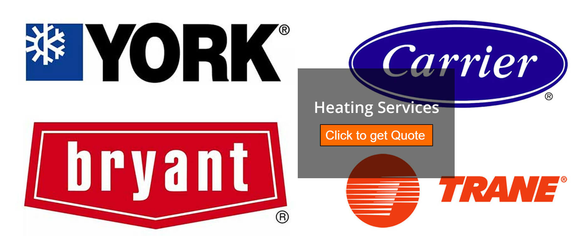 bay area furnace heater repair installation