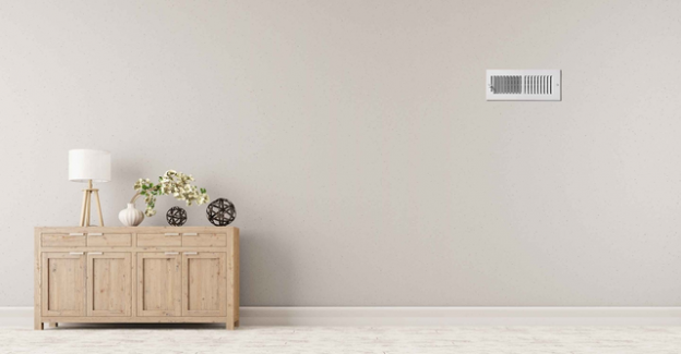 air purification products for hvac air quality filter