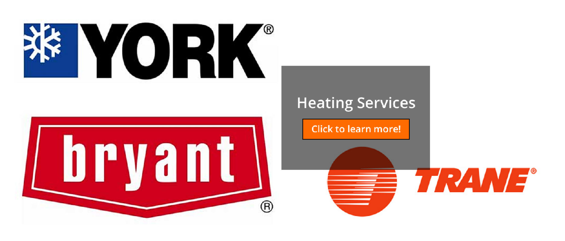 hvac heating and cooling installation repairs bay area