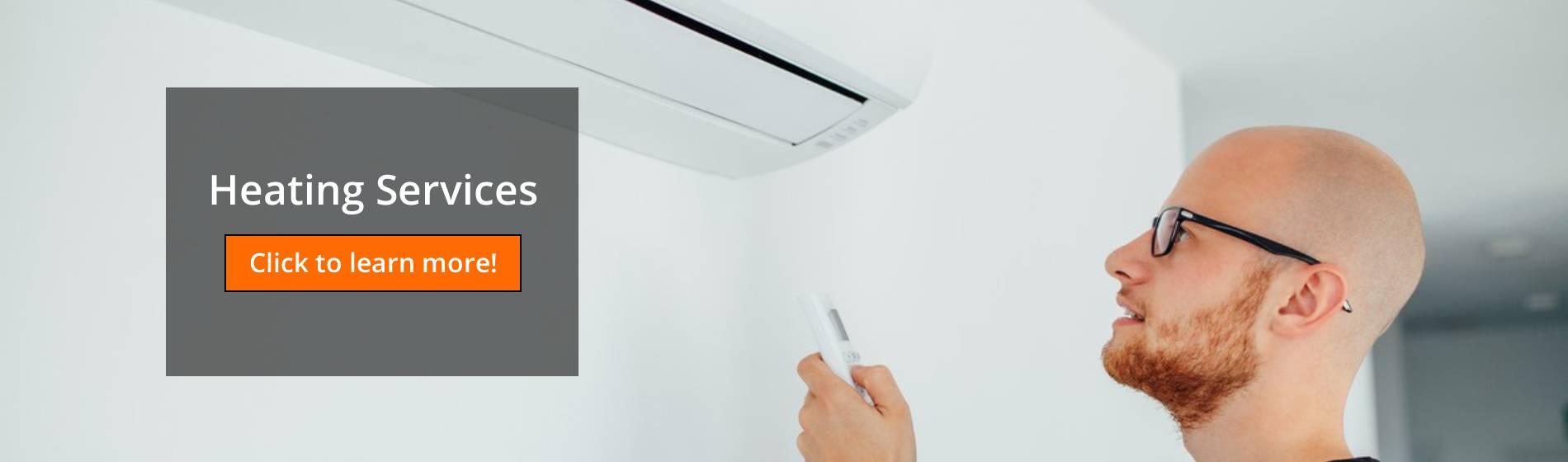 mini-split-heating-company-bay-area