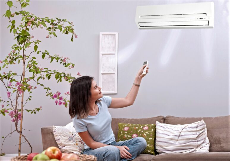 Element Home Solutions HVAC Upgrades