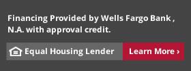 equal hoursing lender
