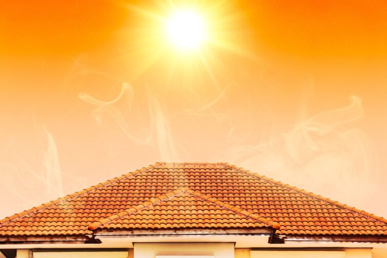 Air Conditioning Tips Summer Heat Waves